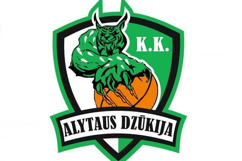 """Pasiruošimo etape """"Dzūkija"""" turėjo pripažinti Baltarusijos klubo pranašumą"""