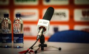 Lenktynės dėl LKL atkrintamųjų: savo spėjimus pateikė žurnalistai