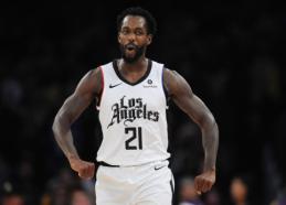 NBA treneriai suformavo geriausiai besiginančių žaidėjų penketus