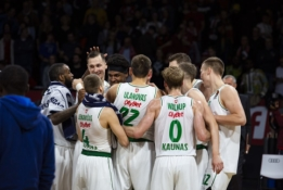 Diskusija: kodėl Lietuvos krepšinio žvaigždės neaukoja kovai prieš koronavirusą?