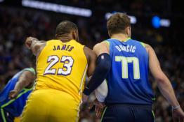 """Aiškūs NBA """"Visų žvaigždžių"""" starto penketai"""