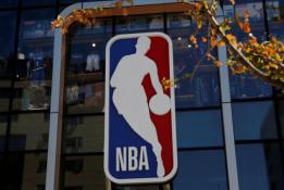 NBA ruošia naujas taisykles: fanams tai turėtų patikti