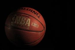 76 žaidėjai, niekada nepralaimėję M. Jordanui