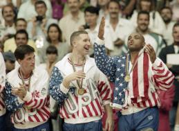 Garsiausi NBA žaidėjai, taip ir nelaimėję čempiono žiedo