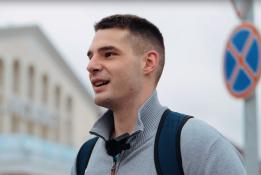 """M. Tejičius: """"Rytas"""" – vienas didžiausių klubų Europoje"""