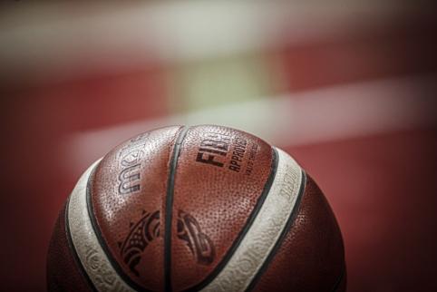"""Aiškėja galimi NBA """"minuso"""" žaidimo dalyviai"""