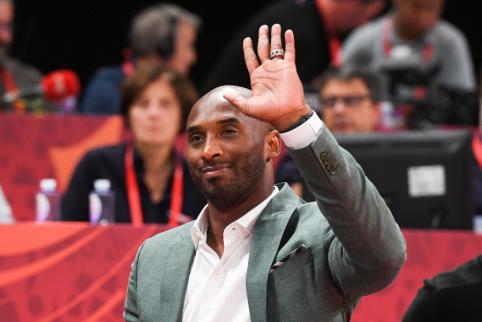 Paskelbti 10 kandidatų, kurie pretenduoja patekti į NBA Šlovės muziejų 2020 metais