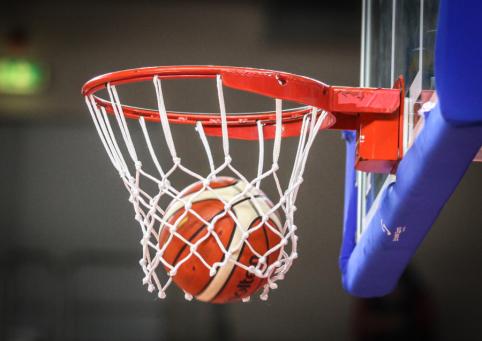 Sh.Sharpe'as: M.Jordano finaluose įveikti žaidėjai neprilygo S.Curry, T.Duncanui ir K.Durantui