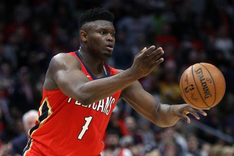NBA parodijų kūrėjas parodė, kaip žvaigždės treniruojasi karantine